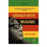 Bioography of Robert Mugabe whose once brilliant career has ruined Zimbabwe and cast shame on the African continent.