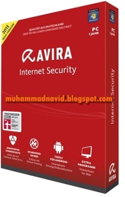 Avira Internet Security 2013 with Key Free Download Full Version ~ Tech Journey  The ultimate security software for your connected world.Online banking, streaming movies, connecting to wireless networks, homework assignments and, of course, lots of email. Just the hustle and bustle of a typical day? At least one thing is simple: one full-featured security suite, equipped with Avira's best antivirus protection, is all you need to protect your passwords, photos and important files.