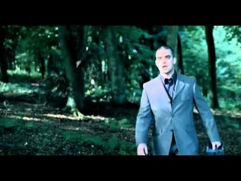 Get more Robbie at www.robbiewilliams.com    Music video by Robbie Williams performing No Regrets. (P) 1998 The copyright in this audiovisual recording is owned by Chrysalis Records Ltd