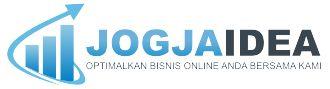 jasa pembuatan website jasa seo jasa pembuatan aplikasi jasa desain grafis profesional jasa like fanpage facebook jasa jual vcc jual balance paypal pulsa online