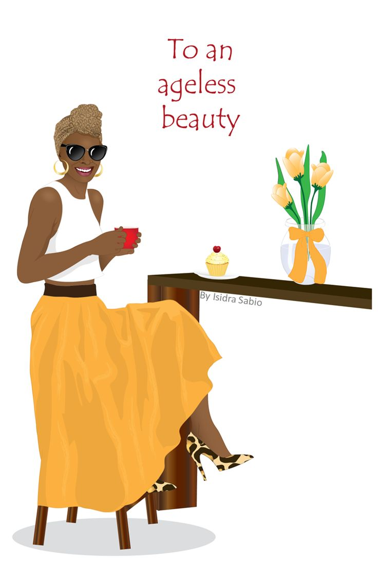 48 Best Birthday Cards Created By Afro Latin Publishing Images On