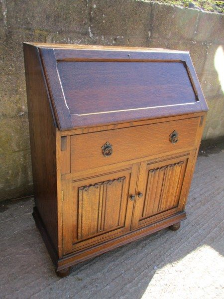 1000 Ideas About Second Hand Furniture On Pinterest Vintage Furniture For Sale Second Hand