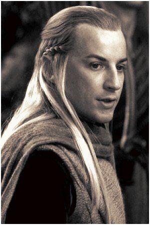 Arwen-Undomiel.com :: Dedicated to J.R.R. Tolkien's Lord of the ...