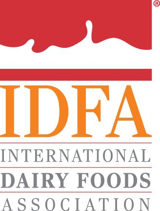 Baked, Buttery Flavors 'Take the Cake' at IDFA's Ice Cream Technology Conference