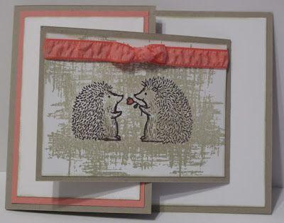 Tree of life jewish greeting cards gifts hallmark