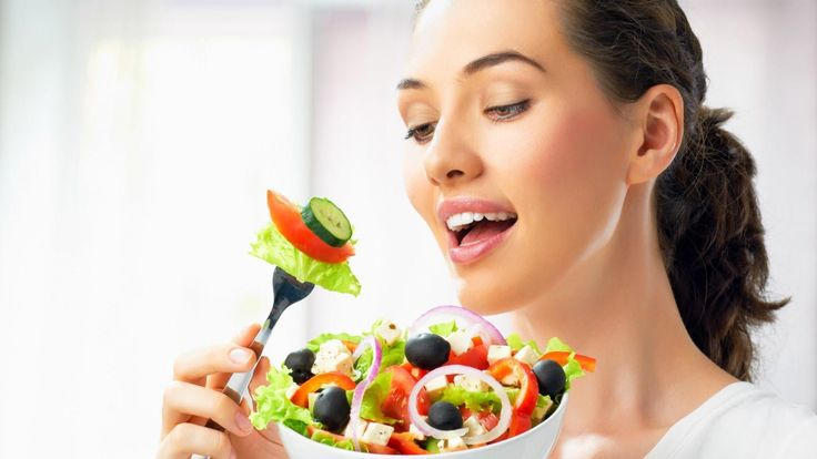 Best Way To Lose Weight Fast #Exercise #For #Weight #Loss