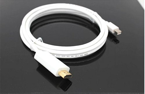 display port hdmi cable
