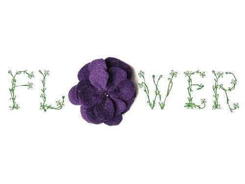 2553 best images about Embroidery on Pinterest