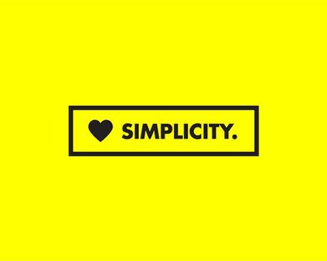 Love Simplicity StudioJQ