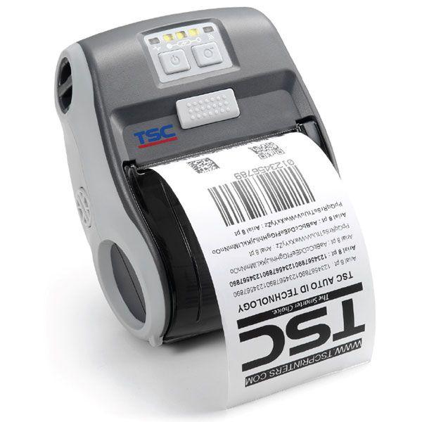 http://www.shopprice.com.au/bluetooth+receipt+printer
