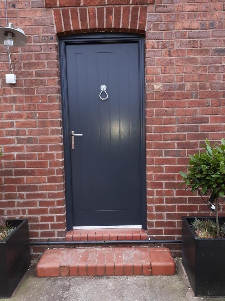 Eye Catching Photo Entrydoorsfront In 2020 Victorian Front Doors Victorian Terrace Garage Door Design