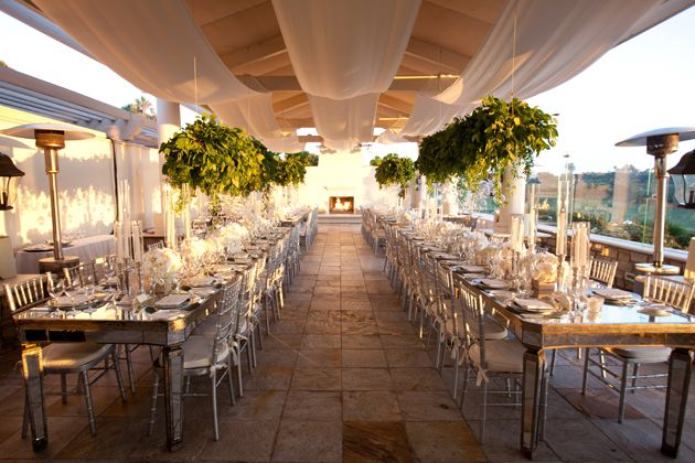 top 25 ideas about dana point weddings on pinterest