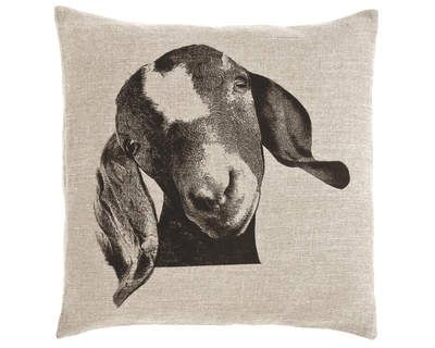 #PineConeHill Billy Decorative Pillow