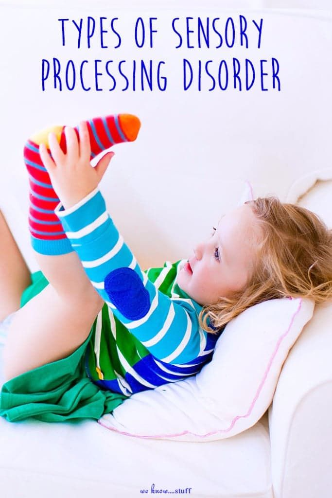 Toys For Sensory Processing Disorder : Best images about parenting on pinterest raising