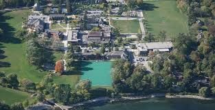 looking for top boarding schools in Canada? Founded in 1911, Appleby College's mission is to educate and enable young men and women to become leaders of character, major contributors to, and valued representatives of their local, national, and international communities.  http://best-boarding-schools.net/school/appleby-college@-oakville,-ontario,-canada-283