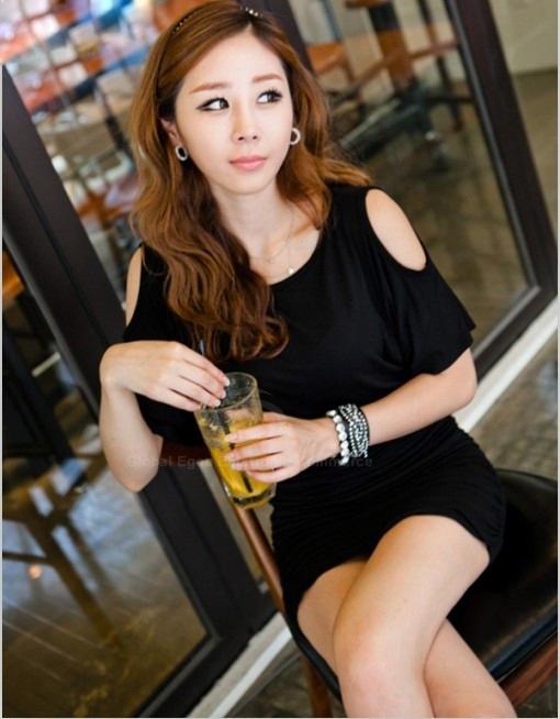 Silky. ;) ($9.70) | Sammy dress. Tunic dress. Wholesale dress