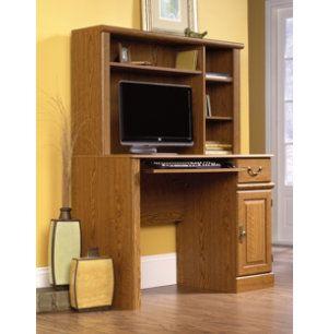 Nebraska Furniture Mart Kitchen Cabinets