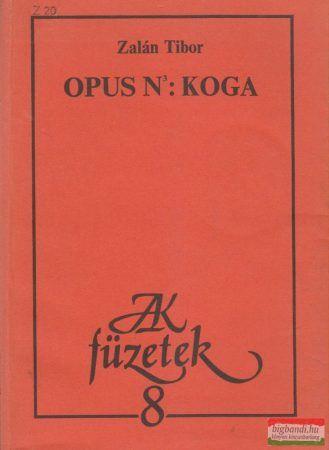 """Egyik kedvenc sorom e kötetből: """"Medencédben arany-lepke-báb a rettegésem"""""""