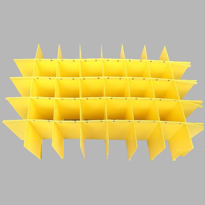 Corrugated Plastic Sheets Lowes Corrugated Plastic Sheets Corrugated Plastic Corrugated