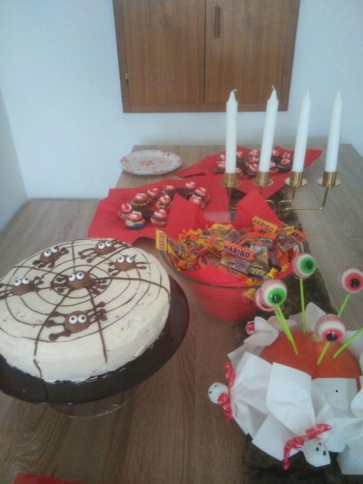 Link Zum Kuchen Von Coppenrath Und Wiese Www Kuchenkult De Halloween Und Kuchen In 2020 Coppenrath Und Wiese Kuchen Halloween