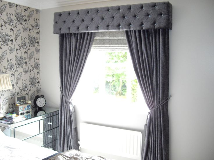 Please view our gallery of our recent fittings below to help give you inspiration on what we can do for you: