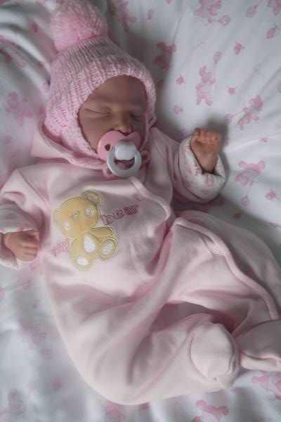 dd76df51b cute warm snowsuits for tiny babies at cheekychumsonline