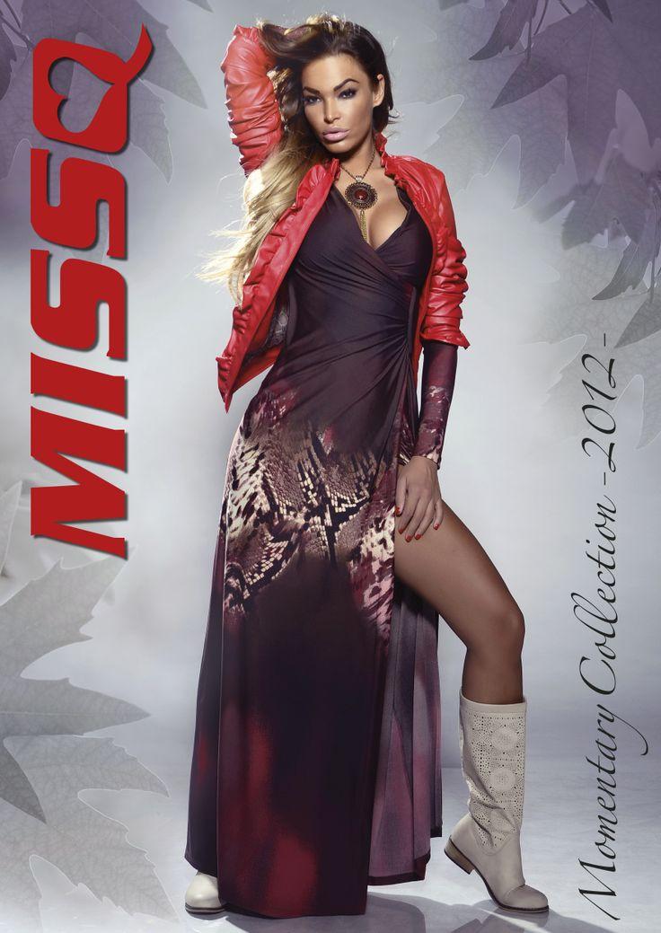 MISSQ/2012/September//Fall