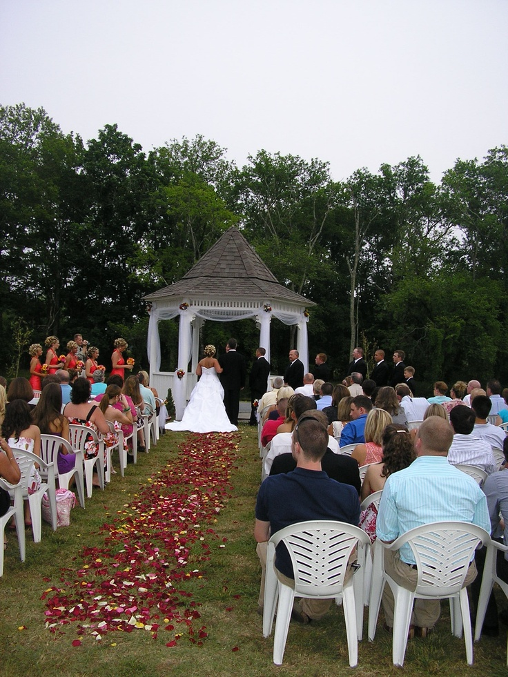 Lee and Gordon's Mill: Http Leeandgordonsmil Com, Wedding Photo, Http Leeandgordonsmills Com, Chatt Venues, Gordon Mills