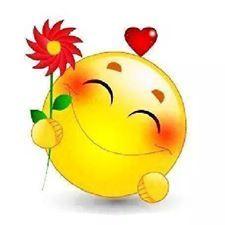 Smiley                                                       …