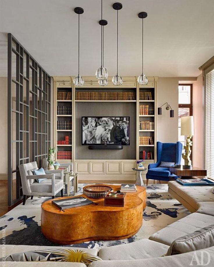 Get Inspired visit: www.myhouseidea.com #myhouseidea #interiordesign #interior…