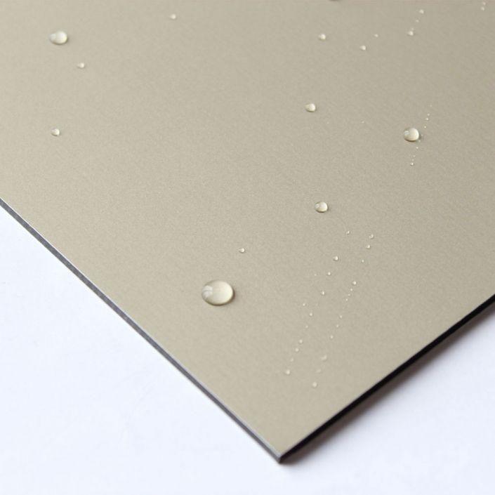 Pin On Vanco Panel Aluminium Composite Panel