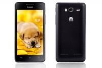 Huawei Honor 2, saldrá a la venta por 230 euros