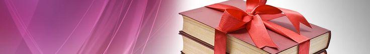 Rasfoieste catalogul cu cele ma cautate si apreciate carti din online-ul romanesc si nu numai. Imbogateste-ti biblioteca si astfel vei deveni cel mai bogat om din lume sau fa-i cadou o carte si ii vei deschide o lume...