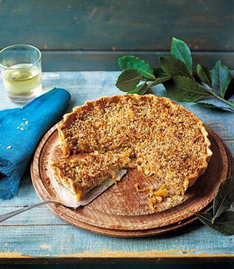 1000+ ideas about Parmesan Meatloaf on Pinterest | Chicken Parmesan ...