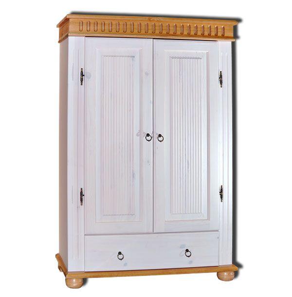 Купить шкаф Хельсинки-211000 x 400 X 1470 25590р,