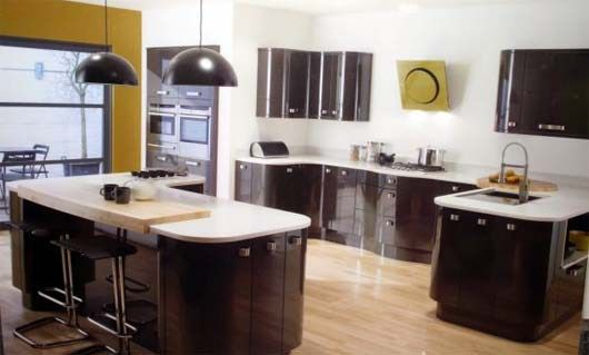 contemporary kitchen furniture sets house design kitchen furniture sets house