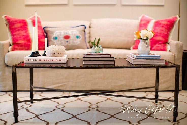 35 Best Jugendzimmer Images On Pinterest Live Decoration And Garden Decorations