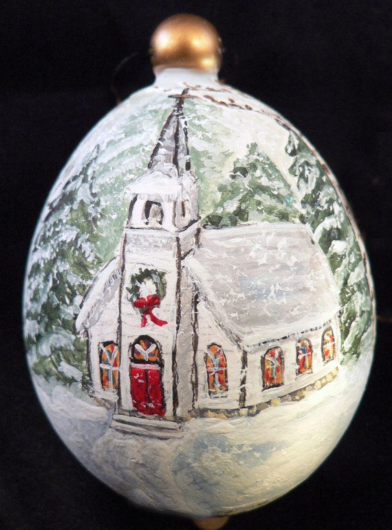 17 best images about religious wooden hand painted eggs on pinterest christ eggs and hand painted. Black Bedroom Furniture Sets. Home Design Ideas