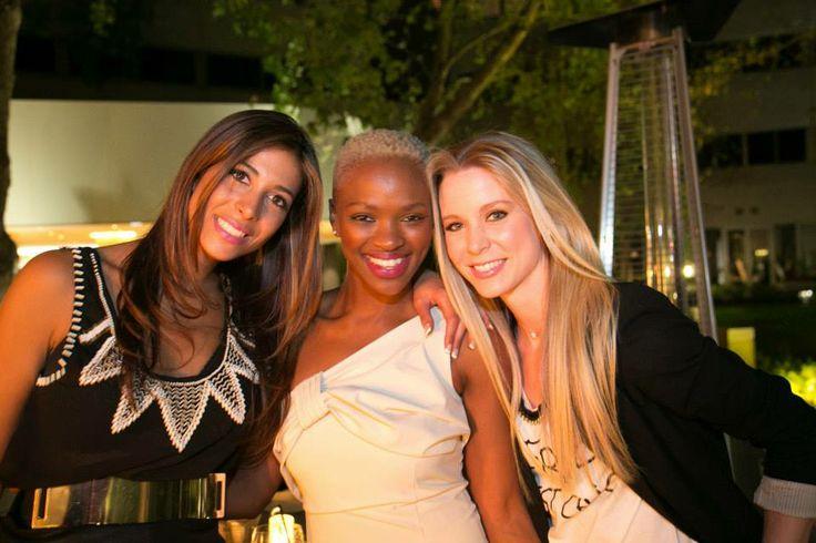 www.celebritygifting.co.za  #celebritygifting #socialbutterfly #Fix #Amber #blogger #famous #celebrity
