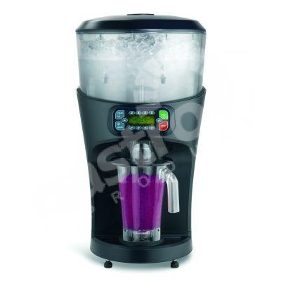Blender Profesjonalny HBS1200 Revolution