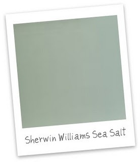 17 Best Images About Dream House Paint On Pinterest Paint Colors Benjamin Moore And Gray