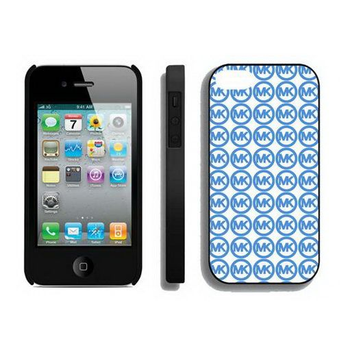 low-priced Michael Kors Logo Monogram Blue White iPhone 4 Cases deal online, save up to 90% off being unfaithful limited offer, no duty and free shipping.#handbags #design #totebag #fashionbag #shoppingbag #womenbag #womensfashion #luxurydesign #luxurybag #michaelkors #handbagsale #michaelkorshandbags #totebag #shoppingbag