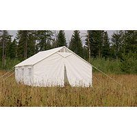 17 best ideas about canvas wall tent on pinterest wall for Cheap wall tent