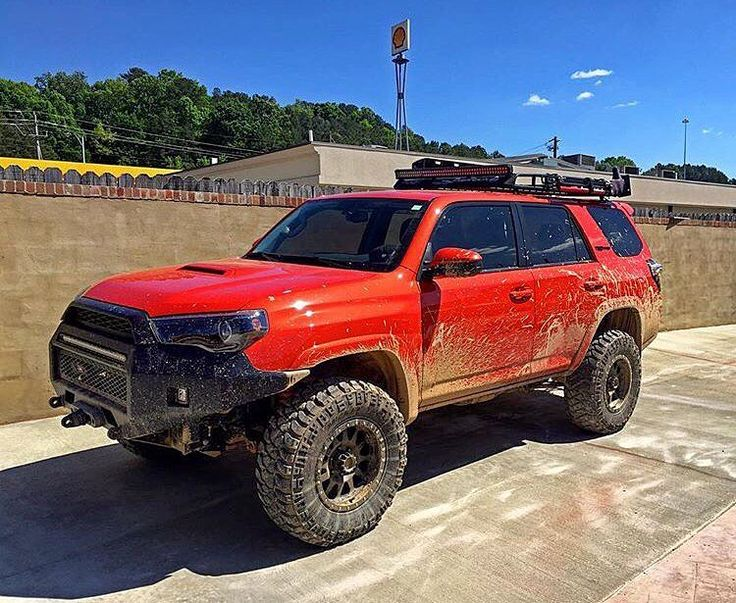 Jeeps For Sale In Ohio By Owner 40 best images about HonkBeepBeepVroom on Pinterest