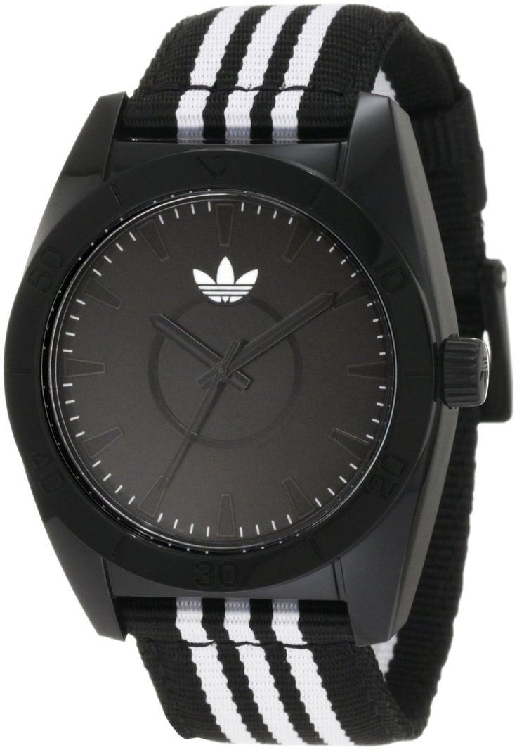17 best images about men s watches under 100 adidas men s santiago adh2659 two tone mens watch under 100 · mens watches under 100adidas