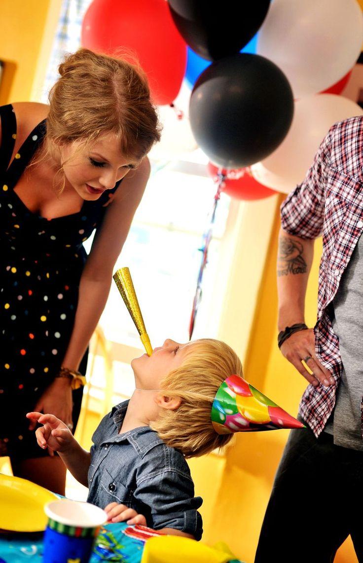 Best 25+ Taylor swift party ideas on Pinterest | Taylor swift ...