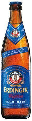 Erdinger positioneert het alcoholvrij bier als sportdrank en geeft het bij de finishlijn aan sporters en communiceert de voordelen van het bier. Volgens Erdinger is alcoholvrij bier de sportdrank voor fitness en atletiek, met name het weizen bier. Alcoholvrij bier is isotonic, rijk aan vitaminen en en niet verslavende drank dat een sporter natuurlijke krachten geeft na intensieve sport. Erdinger is in Duitsland de absolute nummer 1 op het gebied van alcoholvrij bier en wordt wereldwijd…