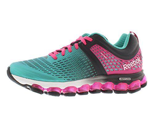 Reebok Z Jet Run Running Women's Shoes Size 9.5 Reebok http://www.amazon.com/dp/B0176RCJ1C/ref=cm_sw_r_pi_dp_3eWexb1ZCA2EY