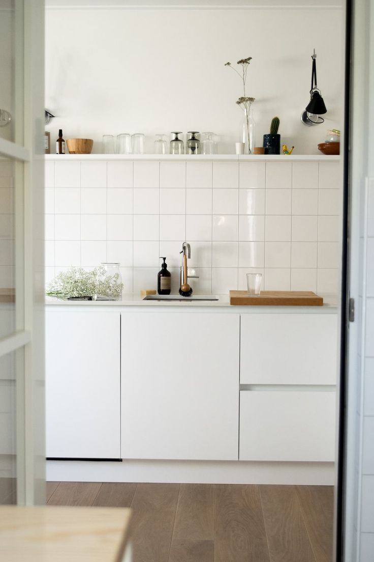 1266 best Kitchen inspiration images on Pinterest | Beautiful ...