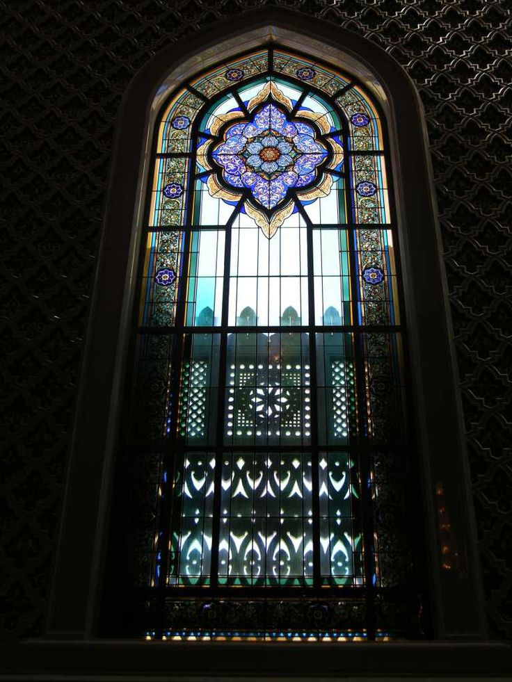 1000 images about windows and details on pinterest for Hall window design